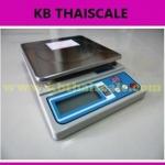 ตาชั่งดิจิตอล1kg เครื่องชั่งดิจิตอล1000g เครื่องชั่งตั้งโต๊ะ1kg ความละเอียด 0.1g ยี่ห้อ SDS รุ่น IDS703