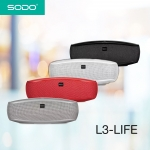 SODO - L3•LIFE