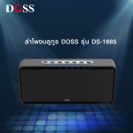 SoundBox XL (DS-1685)