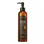 Skinfood Black Sugar Perfect Cleansing Serum 300ml [Pre order]