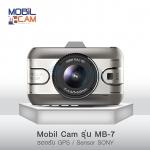 Mobil Cam MB7