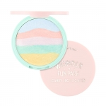 [Preorder] Etude wonder fun park candy highlighter 7.5g [Preorder]