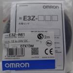E3Z-R61-2M