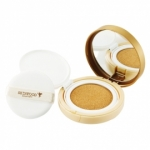 Skinfood Royal Honey Cover Bounce Cushion SPF50+PA+++ no.1 [Pre order]