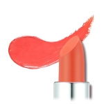 [Preorder] Etude wonder fun park deer my blooming lipstick chiffon #OR212