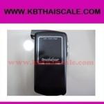 เครื่องเป่าแอลกอฮอล์ เครื่องวัดระดับแอลกอฮอล์ เครื่องวัดปริมาณแอลกอฮอล์ เครื่องตรวจแอลกอฮอล์ 0.199% Digital Breath Alcohol Tester