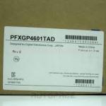 PFXGP-4601TAD