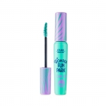 [Preorder] Etude wonder fun park lash firm curl fix mascara #swing_mint
