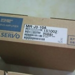MR-J3-10A