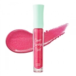 [Preorder] Etude wonder fun park deer darling soda tint สี #PK003