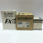 FX1S-10MT-001