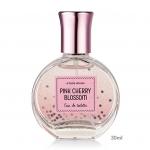 [Preorder] Etude Pink Cherry Blossom Eau de Toilette 30ml [Preorder]