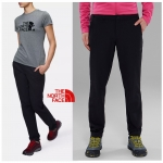 The North Face Women's Tanken Softshell Pants
