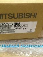 GT1275-VNBA