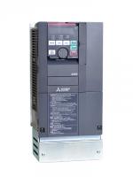 FR-A840-1.5K-1
