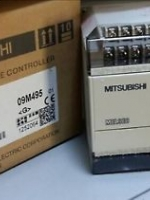 FX1S-20MT-ES/UL