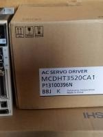 MCDHT3520CA1