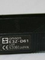 E3Z-D61-2M