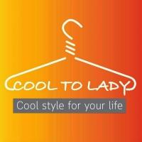 ร้านCool to Lady