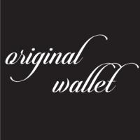 ร้านoriginalwallet