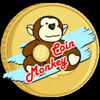 ร้านMonkey Coin