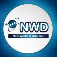 ร้านNew World Distribution