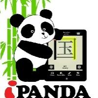 ร้านบริษัท ไอเเพนด้า จำกัด