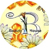 ร้านBeautyBeeHouse