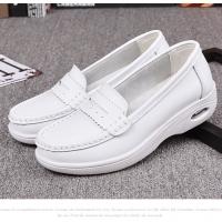 ร้านรองเท้าพยาบาล ราคาถูก By Mai