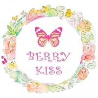 ร้านBerry Kiss