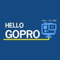 ร้านHello GoPro อุปกรณ์เสริมกล้อง Action camera ทุกชนิด
