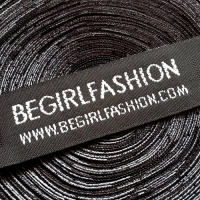 ร้านBeGirlFashion