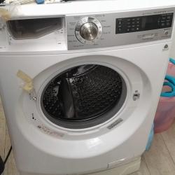 ขอขอบคุณลูกค้าพัฒนาการ 44 ที่ไว้วางใจเรียกใช้บริการ washer cassius ด้วยน่ะครับ