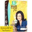 B Shape Coffee Floaw By Jintara บีเชฟ คอฟฟี่ โฟว์ โดย คุณแหม่ม จินตรา กาแฟปรุงสำเร็จ ควบคุมน้ำหนัก (10 ซอง) thumbnail 2