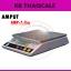 ตาชั่งดิจิตอล เครื่องชั่งดิจิตอล เครื่องชั่งแบบตั้งโต๊ะ เครื่องชั่ง Digital Scale 7500g ทศนิยม 1 ตำแหน่ง รุ่น APTP457A ยี่ห้อ AMPUT thumbnail 1