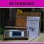 เครื่องชั่งกันน้ำ แบบตั้งโต๊ะ เครื่องชั่งกันน้ำ7.5กิโลกรัม ยี่ห้อ apscale รุ่นSWS-7.5kg เครื่องชั่งดิจิตอล7.5kg เครื่องชั่งตั้งโต๊ะ7.5กิโลกรัม ความละเอียด0.5g Waterproof Digital Scale 7.5kg/0.5g thumbnail 4