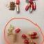 บาชิส้ม ลดน้ำหนักพร้อมเพิ่มความขาวใส สูตร Advance เม็ดยาสีชมพูมุก 30เม็ด thumbnail 2