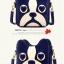 พร้อมส่ง กระเป๋าถือ กระเป๋าสะพายข้าง แบรนด์Beibaobao รุ่น B1818 (สีดำ สีน้ำตาล สีฟ้าอมม่วง สีแดง) thumbnail 12