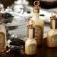 [Pre] Skinfood Gold Caviar Toner 145 ml [Pre order] thumbnail 3