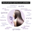 Daeng Gi Meo ri Shampoo 300 ml. & Treatment 300 ml. thumbnail 13