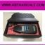 เครื่องวัดความเร็วรอบ DT-2235B Digital Contact Tachometer RPM Motor Milling Meter thumbnail 1