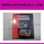 เมกกะโอห์มมิเตอร์ เครื่องตรวจสอบฉนวนแบบดิจิตอล แสดงค่าฉนวนไฟฟ้า Victory VC60B+ Digital Insulation Tester Meter Megger Megohmmeter thumbnail 4