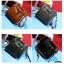 พร้อมส่ง กระเป๋าถือ กระเป๋าสะพายข้าง แบรนด์Beibaobao รุ่น B38163 (สีดำ สีน้ำตาล สีเขียว สีเทา) thumbnail 1