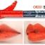 [PRE] Etude Kiss Lasting Tint 4g+4g #สี OR201 ลิปสติก สองหัว ที่รวมทั้ง ลิปกรอส และ tint สีสวย [Pre order] thumbnail 1