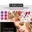 [PRE] Etude Kiss Lasting Tint 4g+4g #สี RD302 ลิปสติก สองหัว ที่รวมทั้ง ลิปกรอส และ tint สีสวย [Pre order] thumbnail 4