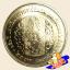 เหรียญ 20 บาท ครบ 150 ปี แห่งวันพระบรมราชสมภพ รัชกาลที่ 5 thumbnail 1