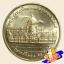 เหรียญ 2 บาท ครบ 60 ปี รัฐสภาไทย thumbnail 1