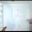สอนภาษาญี่ปุ่นออนไลน์(ครูไบท์)ฮิระงะนะ คาบที่ 7 เรื่องคำศัพท์วรรค (Na),ฝึกทักษะวรรค (Ha) ตอนที่2/2