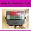 ตาชั่งดิจิตอล เครื่องชั่งดิจิตอล 30kg ละเอียด2g แท่นชั่ง30x35cm OHAUS Defender3000 T31-3035-30 thumbnail 4