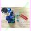 กล้อง microscope กำลังขยาย 600x เหมาะสำหรับเด็กๆ ที่ต้องการเรียนรู้ สอนให้ช่างคิด ช่างสังเกต เพิ่มทักษะ พัฒนาสมอง thumbnail 3